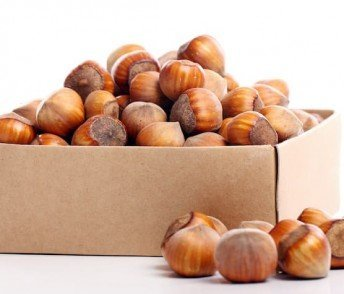 What Are the Benefits of Hazelnut?