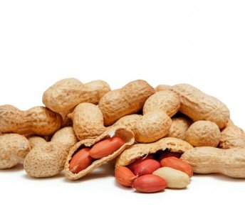 What Are the Benefits of Peanuts?