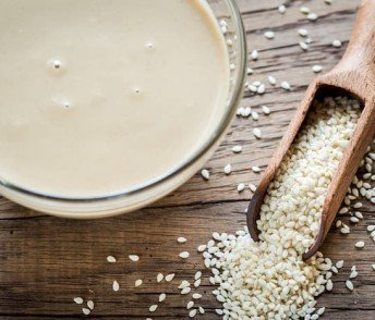 How to Understand Natural Tahini?